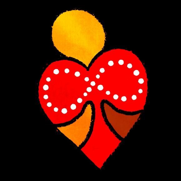 Ngungwulah logo